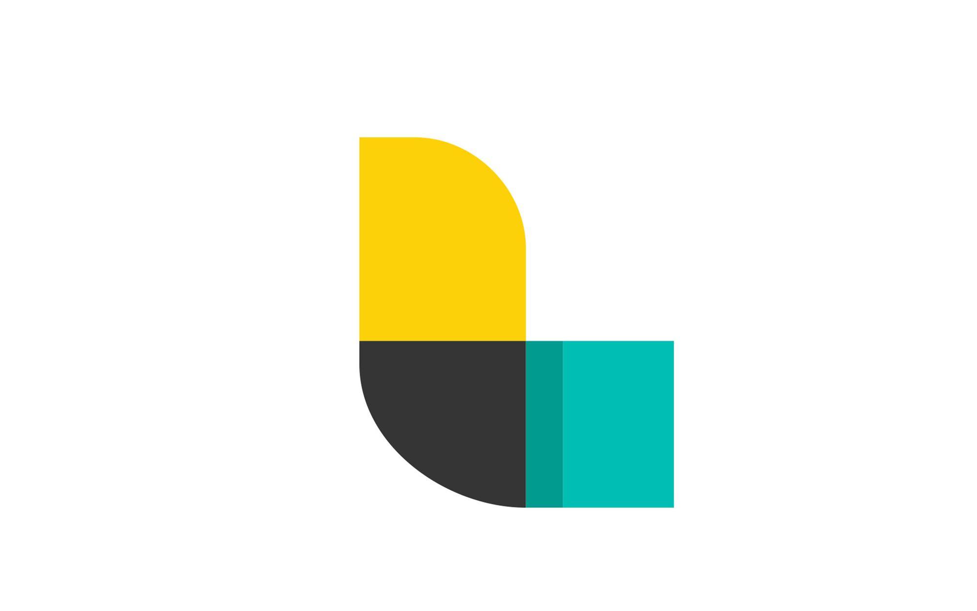 https://cdn.guitang.fun/logstash_logo.jpg